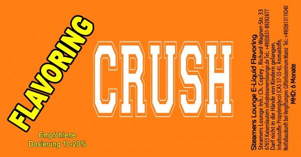 Crush Aroma